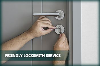 Neighborhood Locksmith Store Los Angeles, CA 310-844-9333